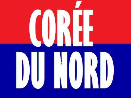 L'Association d'Amitié Franco-Coréenne (AAFC) sur RT France après l'annonce du gel de ses essais nucléaires et balistiques par la CORÉE DU NORD