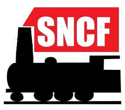 Ils défendent le service public SNCF : les cheminots CGT nous informent