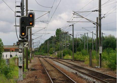 Réforme de la SNCF : la France à la remorque du Royaume-Uni