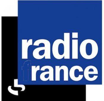Ne m'appelez plus Radio France… [Par Maurice Lemoine, journaliste]