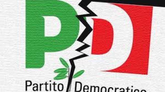 « La GAUCHE italienne a ROMPU avec les classes POPULAIRES » [Un entretien avec un maire affilié au Parti Démocrate]