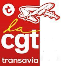 CGT EN LUTTE -  TRANSAVIA : Une victoire qui en appelle d'autres !