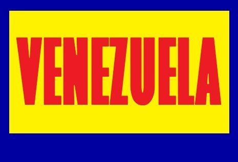 VENEZUELA : «Ils ont dollarisé les prix, je pétrolise le salaire» : Maduro s'engage à RELANCER L'ÉCONOMIE