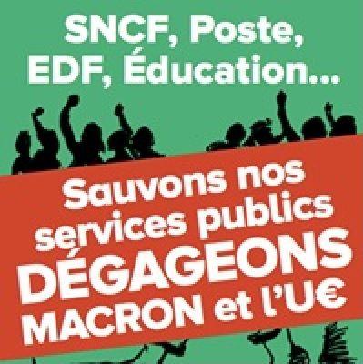 source : citoyens-souverains.fr