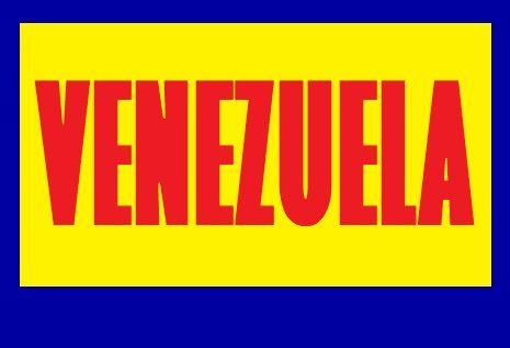 VENEZUELA : Le Petro, une arme révolutionnaire pour une contre-offensive économique en milieu capitaliste ?