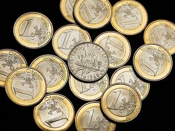 « Les Allemands songent à la fin de l'euro, les Français sont tenus dans l'ignorance » [UPR La Réunion]
