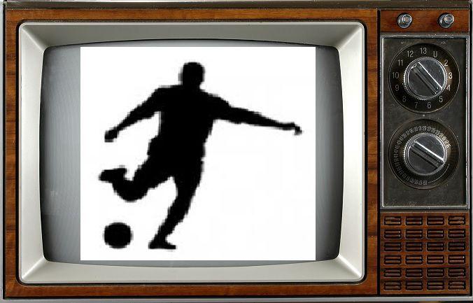 PRIVATISATION des DROITS TV dans le FOOTBALL : ÇA SUFFIT !