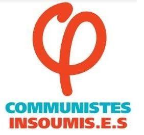 Les « communistes insoumis » s'adressent aux COMMUNISTES « de toute part »