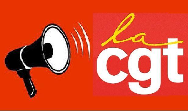 BLOCAGE du 17 NOVEMBRE : Arcelor Mittal Fos, Métallurgie Valenciennes ....Des syndicats CGT dans l'action en soutien à la COLÈRE POPULAIRE