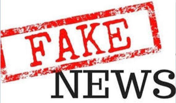 La Loi sur les FAKE NEWS adoptée : allons-nous vers la création d'un MINISTÈRE DE LA VÉRITÉ ?