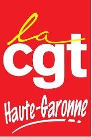 La CGT Haute-Garonne s'adresse aux gilets jaunes