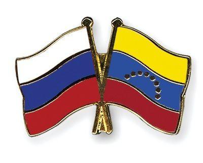VENEZUELA : « L'UNION EUROPÉENNE marche de nouveau dans les pas des ÉTATS-UNIS », selon  le ministre russe des Affaires étrangères
