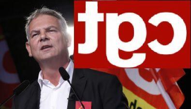 LEPAON : un recasement syndical compromettant, une insulte au syndicalisme authentique !