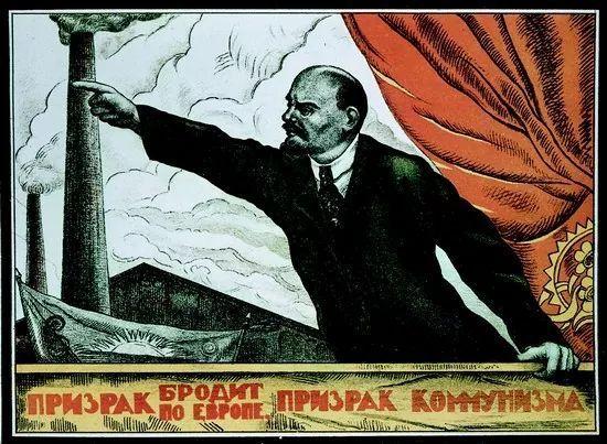 Que signifie réellement CAMARADE en russe?
