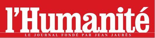 COUP DUR POUR LE PLURALISME DE LA PRESSE : Le quotidien L'HUMANITÉ, en redressement judiciaire, va supprimer 41 postes