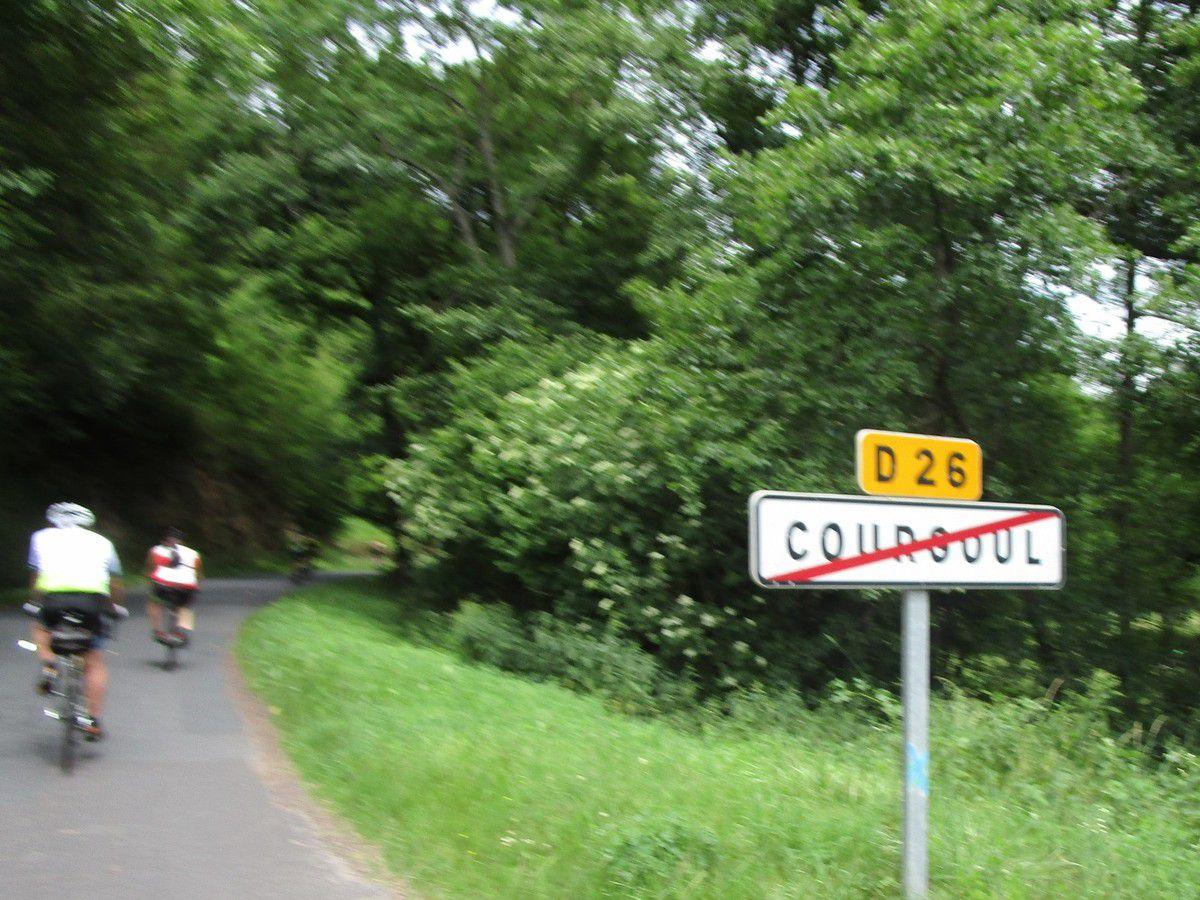 L' Auvergne est à nous  !!!!!!