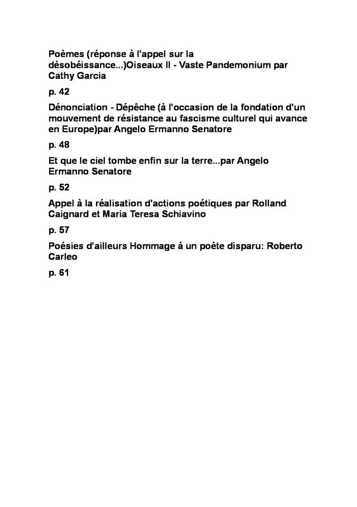 REVUE CYBERDADA N. 2