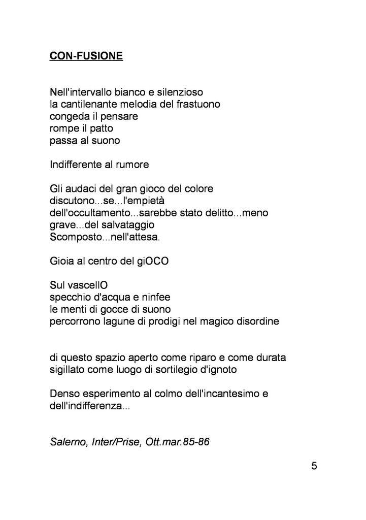 EVA RACHELE GRASSI IM-PERFEZIONI (IT)
