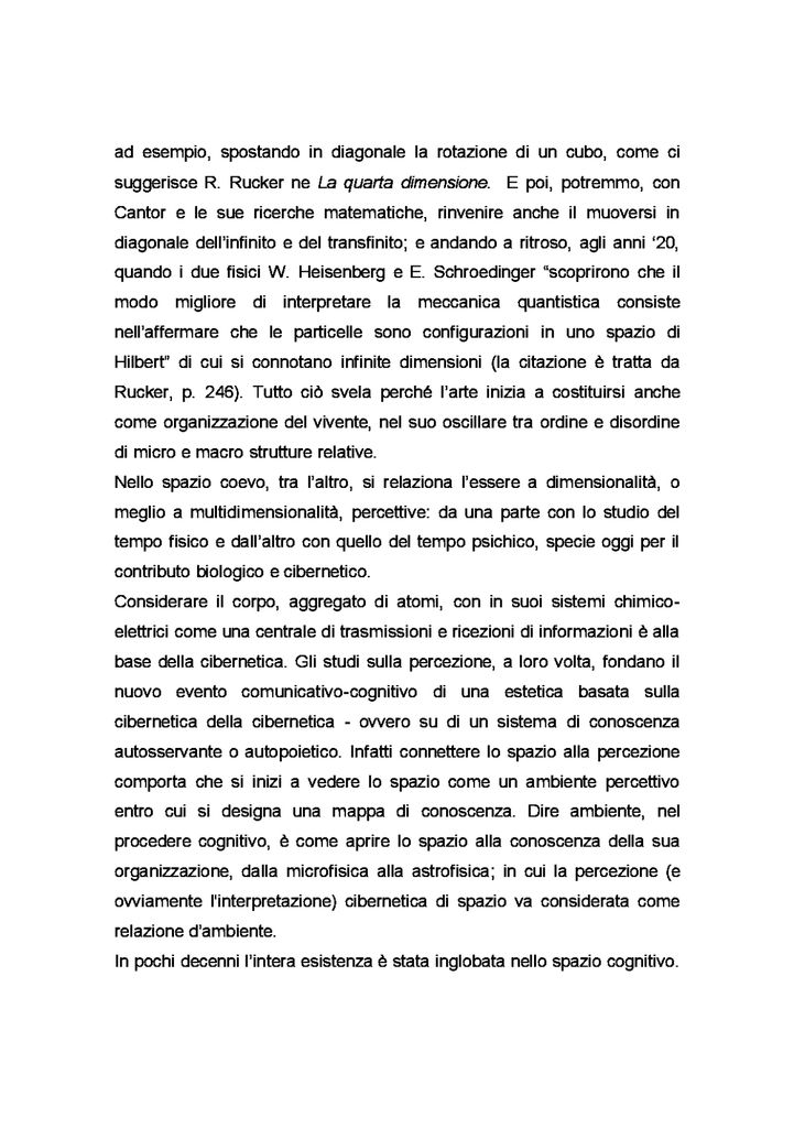 REVUE CYBERDADA N. 1