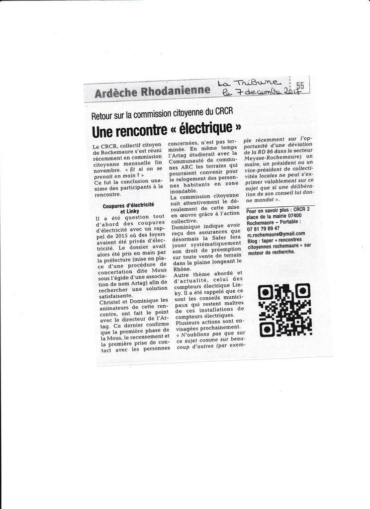 Faits Sociétaux le 29 Novembre 2017 : l'Accès à l'Electricité pour tous .....