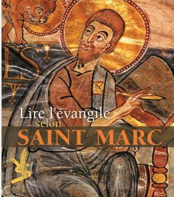 UN EVENEMENT A MARTIGUES : LECTURE INTEGRALE DE L'EVANGILE SELON SAINT MARC