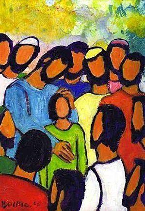 DIMANCHE 23 SEPTEMBRE : MESSES À MARTIGUES