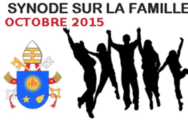 Samedi 3 octobre à 15h30, Maison Saint François 2, boulevard Joliot-Curie.