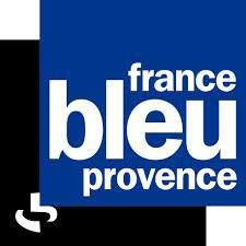 MGR DUFOUR EN DIRECT SUR FRANCE BLEU PROVENCE