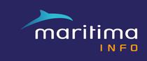 Les Filles de la Charité interviewées par Maritima TV
