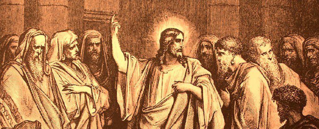 DIMANCHE 5 NOVEMBRE : MESSES À MARTIGUES