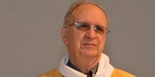 Conférence de Mgr Henri TEISSIER, archevêque émérite d'Alger, samedi 29 septembre. OFFICIEL : Béatification des 19 Martyrs d'Algérie le 8 décembre 2018 à Oran 😇😇😇😇😇