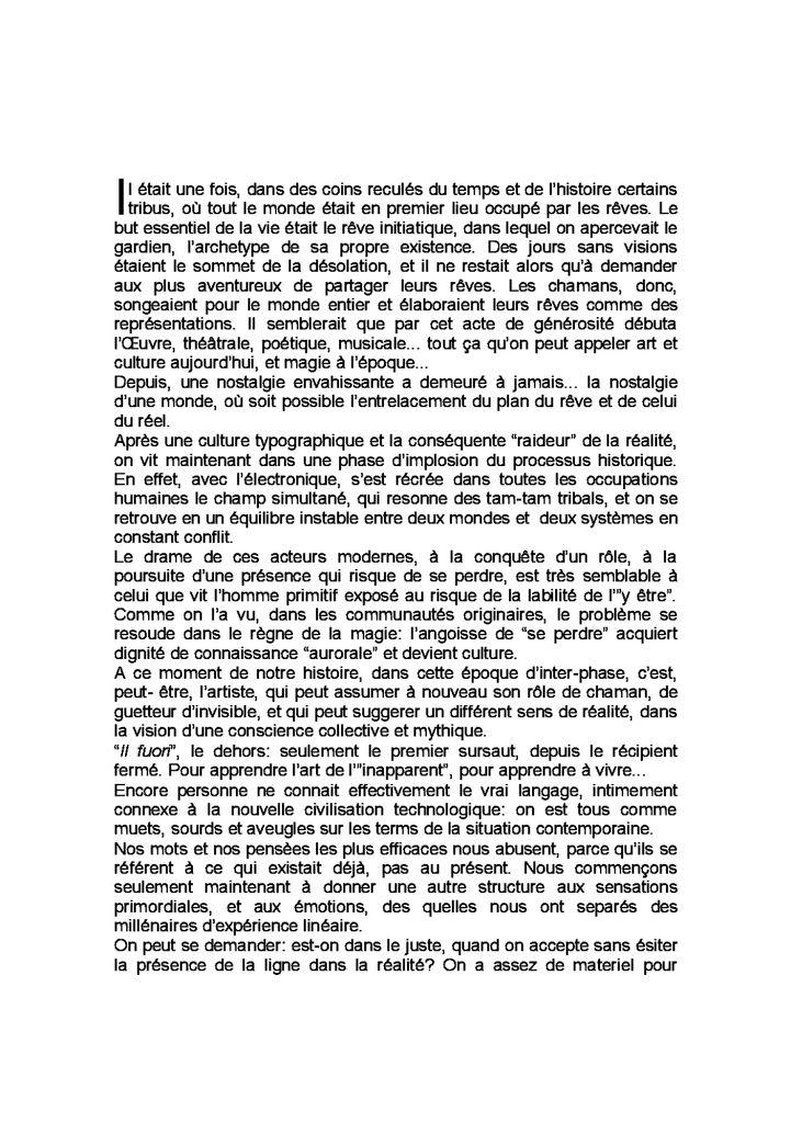 REVUE CYBERDADA N.1