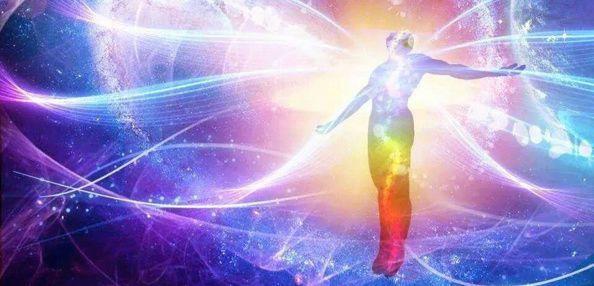 evoluer consciemment