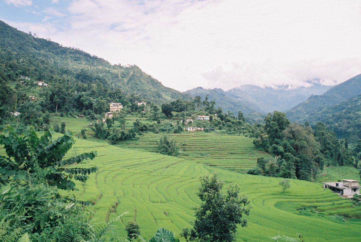 Sikkim_Inde