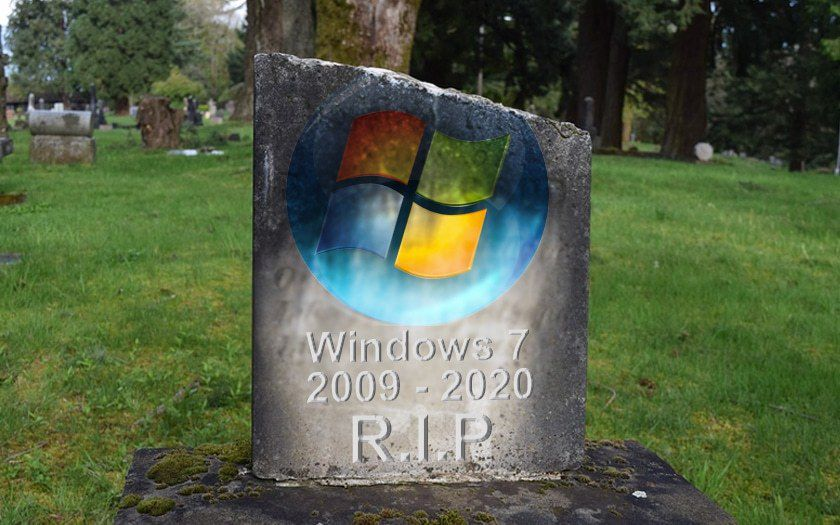 windows7-fin