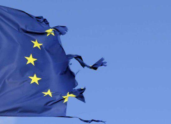 drapeau-européen-lambeaux