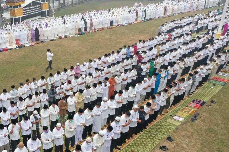 prière-pluie-indonésie