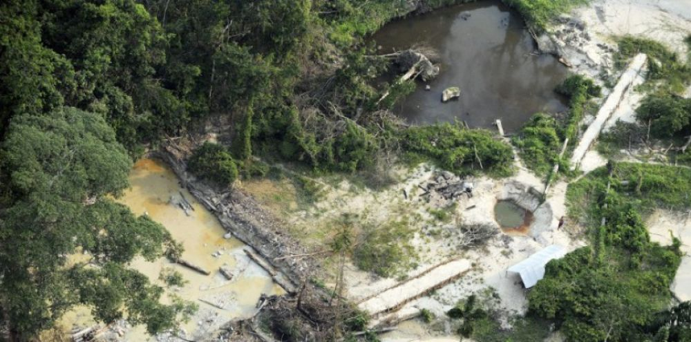 amazonie-colombienne-mines-or-illegal