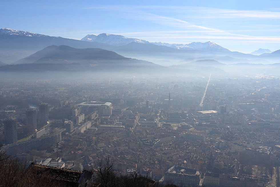 grenoble-pollution-air