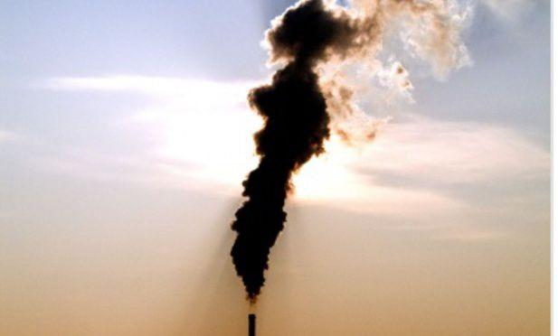 Réforme de l'autorisation environnementale unique:attention au piège !