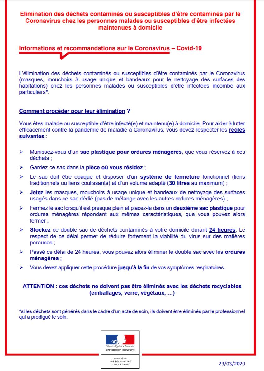https://www.bourgogne-franche-comte.ars.sante.fr/system/files/2020-03/Covid19_DASRI_Fiche_elimination_particulier.pdf