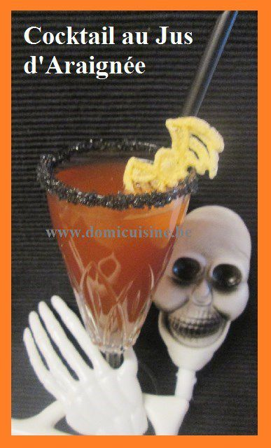 http://www.domicuisine.be/2016/10/halloween-cocktail-au-jus-d-araignee.html
