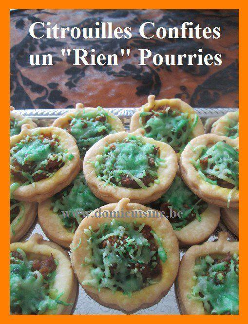http://www.domicuisine.be/citrouilles-confites-un-rien-pourries