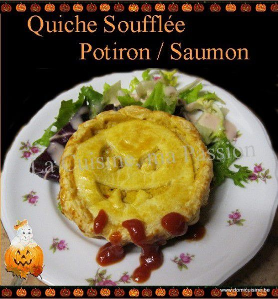 http://www.domicuisine.be/article-quiche-soufflee-potiron-saumon-60470442.html