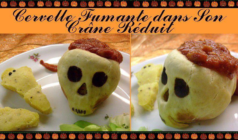 http://www.domicuisine.be/article-cervelle-fumante-dans-son-crane-reduit-38670686.html