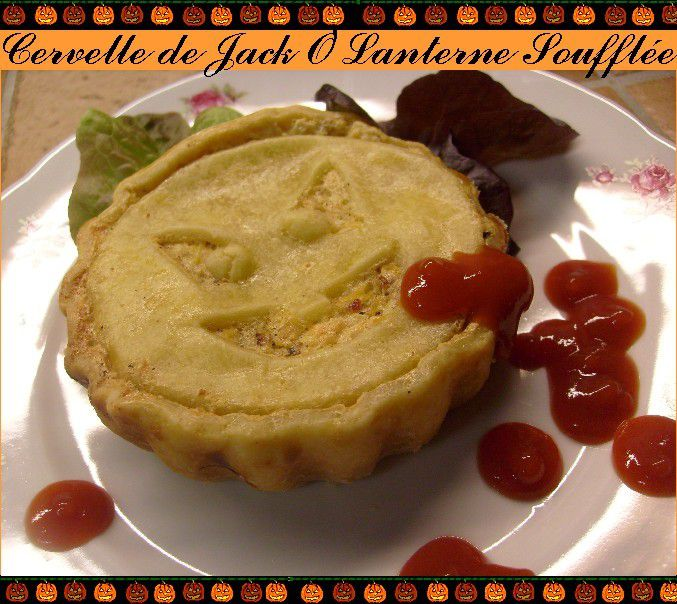 http://www.domicuisine.be/article-cervelle-de-jack-o-lanterne-soufflee-38720084.html