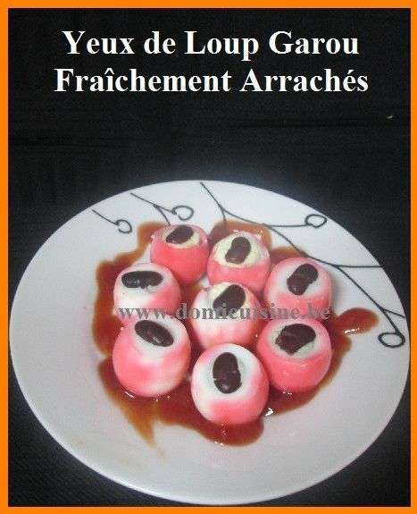 http://www.domicuisine.be/2017/10/halloween-yeux-de-loup-garou-fraichement-arraches.html