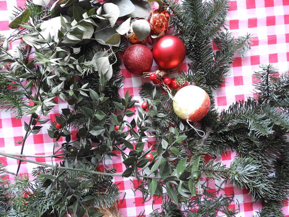 De très belles fêtes de fin d'année