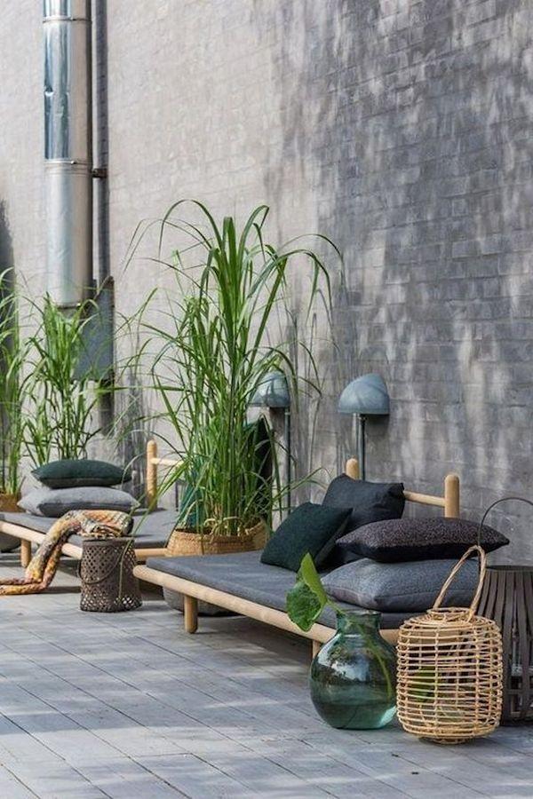 | match déco | terrasse, parquet bois ou pavement pierre ?