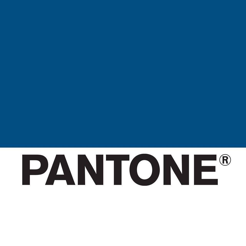 || Tendance ||  Classic Blue, couleur Pantone de l'année 2020